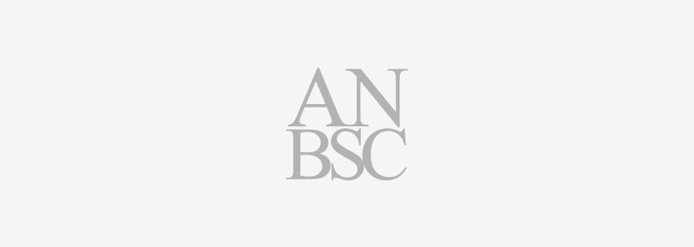 Procedura per il conferimento, ai sensi dell'articolo 19, comma 6, del d.lgs. 165/2001, di due incarichi di dirigente di livello non generale presso l'ANBSC. Pubblicazione dell'elenco dei candidati ammessi al colloquio, del luogo e della data
