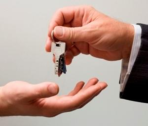 Avviso di procedura competitiva per la vendita di capitale sociale - (Na)