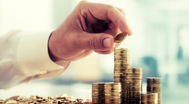 Approvata la tariffa speditiva per la quantificazione dei compensi da corrispondere ai Coadiutori dell'Agenzia