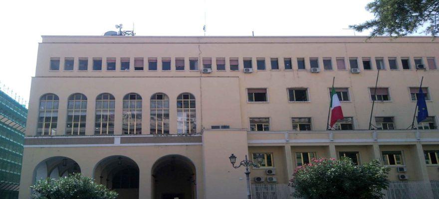 Salerno, manifestazioni d'interesse per 5 milioni e 900 mila euro