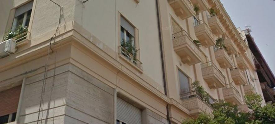 Beni destinati, un record di assegnazioni nel Consiglio direttivo a Roma