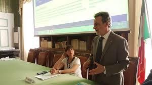 conferenza_brindisi_1.jpg