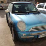Mini One 2005_2